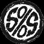 50&50Birrificio_di_varese