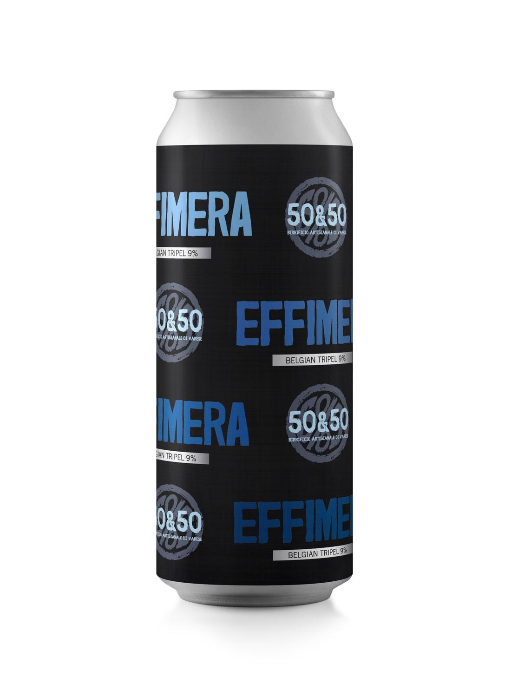 Effimera